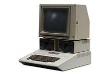 Apple II-IMG 7064.jpg