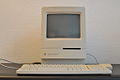 Apple Macintosh Classic II - 20090108.jpg
