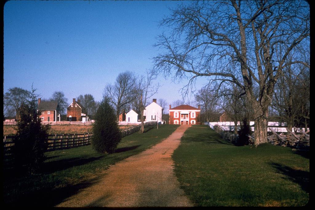 Appomatox Court House National Historical Park APCO2610.jpg