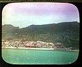 Approaching Gibraltar (3948072009).jpg