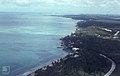 Approaching Nassau, Bahamas (37983978765).jpg