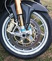 Aprilia Tuono R Front wheels.jpg