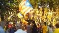 File:Aprovació llei consultes Parlament de Catalunya - 20140919.webm