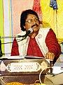 Arabinda Muduli (Popular Odia Singer) -2.jpg