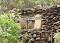 Araluen IMG 0259 - cropped.jpg