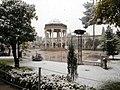 Aramgah-e-Hafez 11 - panoramio.jpg