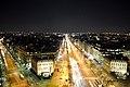 Arc de Triomphe - panoramio (22).jpg