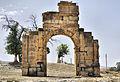 Arc de triomphe de Markouna.jpg