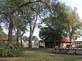 Arcadia, OK USA - panoramio.jpg