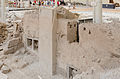 Archaeological site of Akrotiri - Santorini - July 12th 2012 - 13.jpg