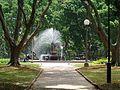 Archibald Fountain, Sydney (1146061591).jpg