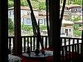 Architectural Detail - Ethnographic Museum - Berat - Albania - 05 (42518470001).jpg
