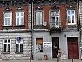 Architectural Detail - Przemysl - Poland - 03 (36372184795).jpg