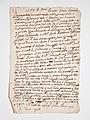 Archivio Pietro Pensa - Esino, C Atti della comunità, 064.jpg