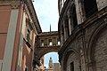 Arco catedral Valencia 01.JPG