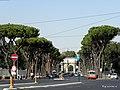 Arco di Constantino - panoramio.jpg