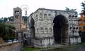 Arco di Giano 4.png