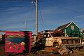 Arctic Dumpster Art.jpg