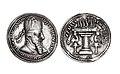 Ardashir I Coin.jpg