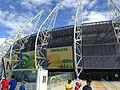Arena Castelão 21.jpg