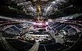 Arena X Factor Adria (13457480073).jpg