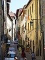 Arezzo 2004 (1).jpg