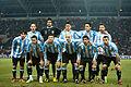 Argentine - Portugal - Argentine.jpg