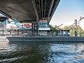 Argentinienbrücke, WPAhoi, Hamburg (P1080338).jpg