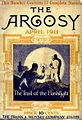 Argosy 191104.jpg