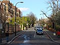 Arkwright Road - geograph.org.uk - 711110.jpg