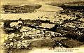 Arles petit et grand Rhône 1932 Dumolard éditeur Bardou phototypie.jpg