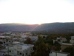 ArmanazIdlib2012.jpg
