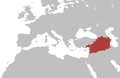 Armenian Empire 80 BC.png