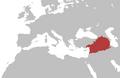 Armenian Empire 80 BC.png