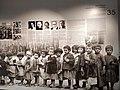 Armenian Genocide Museum-Institute -2.jpg