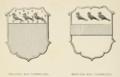 Armes Bailleul-aux-Cornailles.png