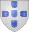 Armoiries Portugal 1180.svg