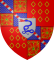 Armoiries Rohan-Gié.png