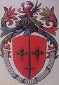 Armoiries de la famille de Courtois d'Arcollières.jpg