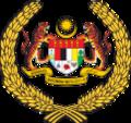 Arms of the Yang di-Pertuan Agong of Malaysia.png