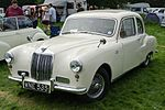 Armstrong Siddeley Sapphire 234 (1958) - 14860763259.jpg