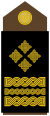 Army-HRV-OF-09.svg