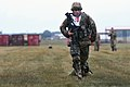 Army Guard Best Warrior Competition (35634057750).jpg