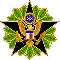 Army Staff Badge.jpg
