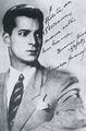 Arnaldo Amaral.png