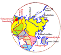 Arnhemland tribes3.png