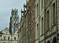 Arras façades et clocher.jpg
