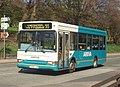 Arriva Wales Dart MPD 819.jpg