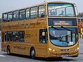 Arriva Yorkshire 1506 YJ59BUA (3) - Flickr - Alan Sansbury.jpg