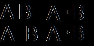 Arrow pushing - Heterolytic bond cleavage.